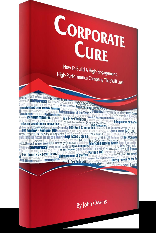 Corporate Cure